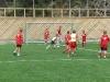 Fotballskole 2009 136