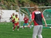 Fotballskole 2009 137