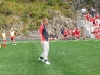 Fotballskole 2009 138