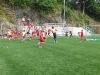 Fotballskole 2009 139