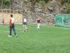 Fotballskole 2009 140