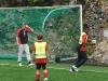 Fotballskole 2009 141