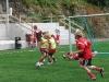 Fotballskole 2009 142