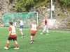 Fotballskole 2009 143