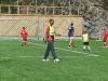 Fotballskole 2009 145
