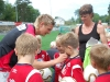 Fotballskole Tirsd (1)