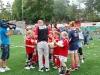 Fotballskole Tirsd (10)