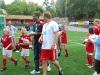 Fotballskole Tirsd (11)