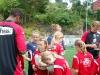Fotballskole Tirsd (12)