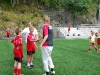 Fotballskole Tirsd (14)