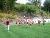 Fotballskole Tirsd (16)