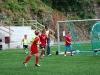 Fotballskole Tirsd (17)