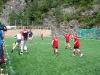 Fotballskole Tirsd (18)