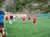 Fotballskole Tirsd (19)