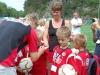 Fotballskole Tirsd (2)