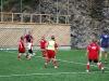 Fotballskole Tirsd (20)
