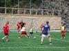 Fotballskole Tirsd (21)