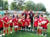 Fotballskole Tirsd (3)