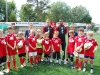 Fotballskole Tirsd (4)