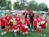 Fotballskole Tirsd (5)