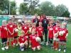 Fotballskole Tirsd (6)