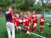 Fotballskole Tirsd (7)