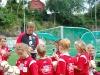 Fotballskole Tirsd (8)