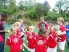 Fotballskole Tirsd (9)