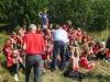 fotballskole 2009 021