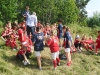 fotballskole 2009 022