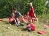 fotballskole 2009 023