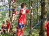 fotballskole 2009 026