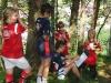 fotballskole 2009 028