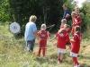 fotballskole 2009 032