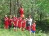 fotballskole 2009 058
