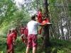 fotballskole 2009 063