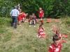 fotballskole 2009 067