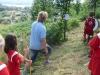 fotballskole 2009 069